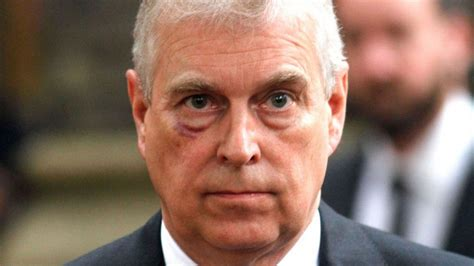 NY Prosecutors Request to Speak With Prince Andrew as Part ...