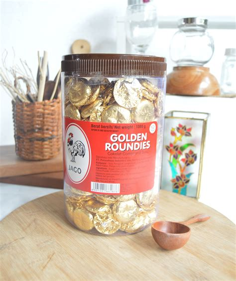 delfi coin milk jar gr gudcois chocolate