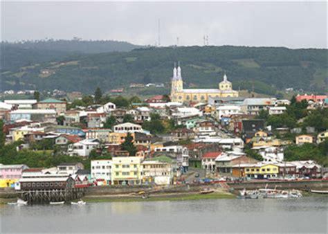 cruises castro chiloe island castro cruise ship arrivals