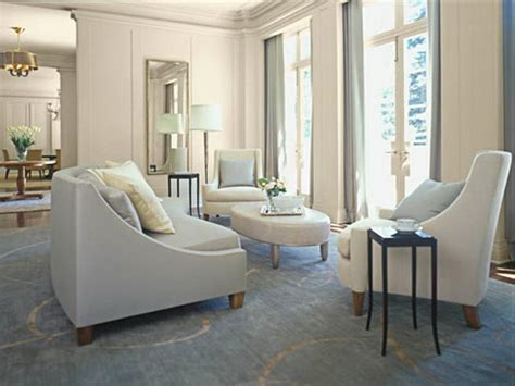calming colors  interior paint design  dream home