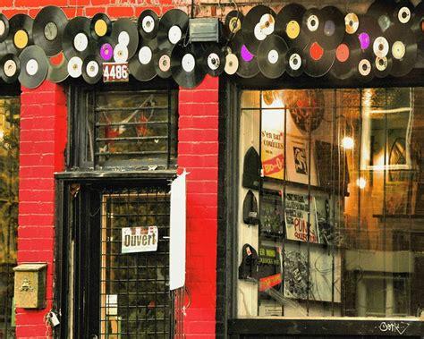 funky home decor funky shop brick window surreal boho hippie