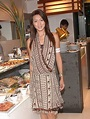Claire Yiu Photo Gallery