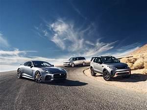 Land Rover Jaguar : jaguar land rover range rover wallpaper ~ Medecine-chirurgie-esthetiques.com Avis de Voitures