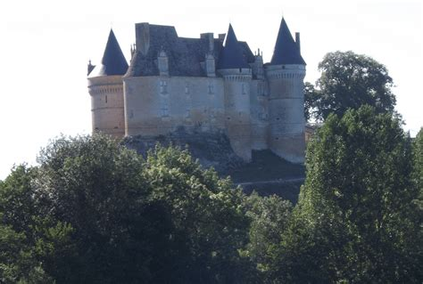 chambres d hote dordogne châteaux of the dodogne châteaux de la dordogne