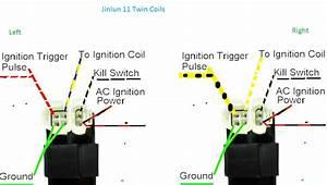 Jin Lun 150-5 Zapojenie - Diskusn U00e9 F U00f3rum