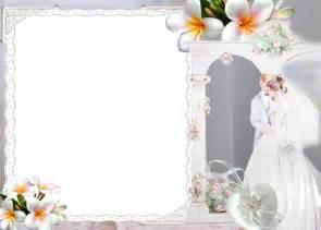 wedding background photo wedding frame background 2437