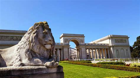 Arquitectura, Edificio, Palacio, Monumento