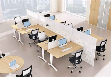 office furniture interior office furniture ideas for professional look interior