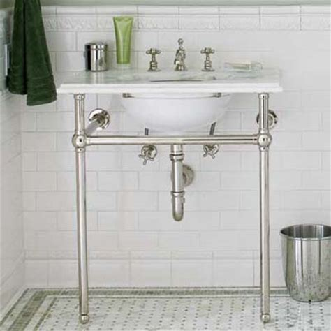 bathroom sink consoles vintage apothecary sink console single 2015 best auto reviews
