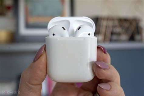 apple airpods  release date rumours specs  price