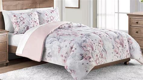 macys bedding    piece sets