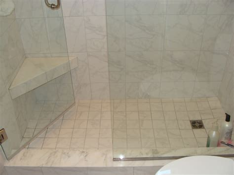 denver bathroom tile flooring ceramic tiles