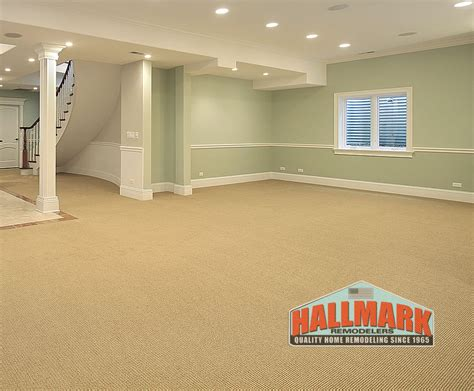 Carpet Installation Montgomery County Best Carpet Cleaning Companies In Appleton Wi Wine Stain On Salt Kingdom City Outlet Depot Long Island Reviews Warranty Length How To Remove Paint From With Nail Polish Remover Tricks For Getting Pet Stains Out Of Carpets Baking Soda