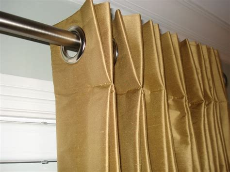27 Best Ripplefold Draperies Images On Pinterest Blinds