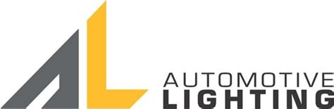 automotive lighting by automotive lighting reutlingen automotive lighting polska sp z o o ceauto Al