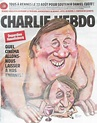 Charlie View No No 1413 of August 2019 Depardieu ...