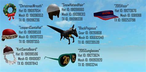 roblox package codes strucidcodescom