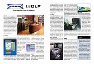 Download Free Pdf For Wolf Sub