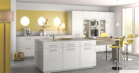 choix couleur cuisine choix couleur peinture cuisine meilleures images d 39 inspiration pour votre design de maison