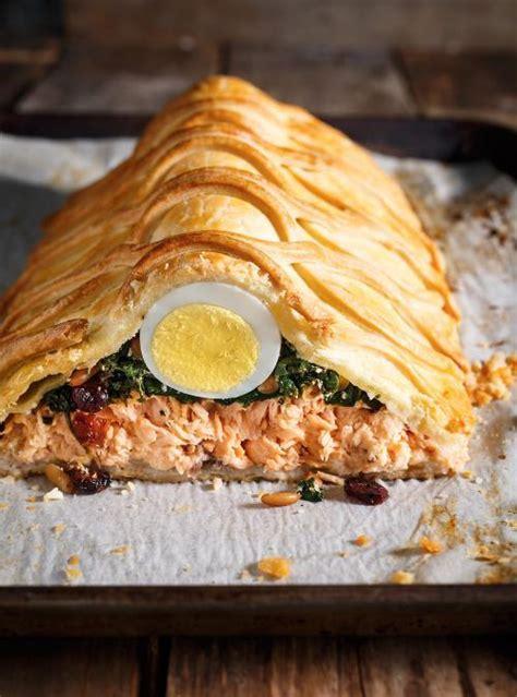 ricardo cuisine com 14 fairly complicated recipes autostraddle