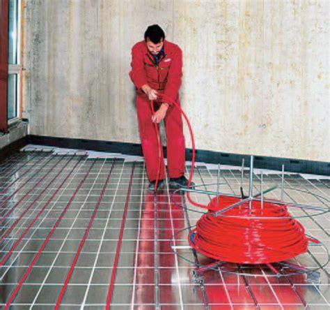 oberste geschossdecke dämmen dfsperre ja nein trockenestrichplatten mit d 228 mmung f r jeden dachboden die