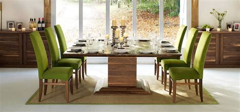 Dining Table Awesome Square Dining Room Table For 12
