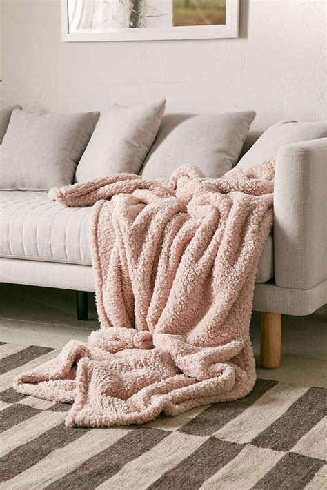 92 Best Cozy Throws & Decor Images On Pinterest  Living