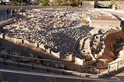 King Herod the Great Exhibition : Israel Museum ...