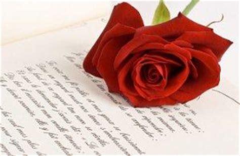 promise ring poem lovetoknow