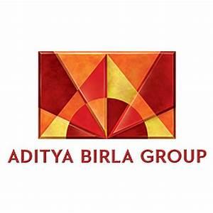 Aditya Birla Group - YouTube