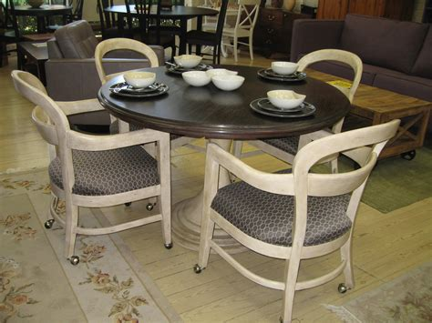 kitchen chairs with wheels furniture magnificent kitchen chairs with casters design