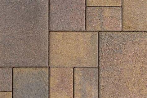 il co peoria brick company central illinois