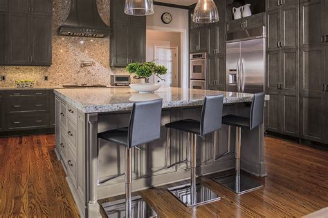 kitchen cabinets riverside ca cabinets in corona ca from elci cabinets floors 6365