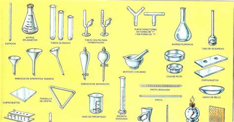instrumentos de laboratorio monografias mi respuesta instrumentos de laboratorio b