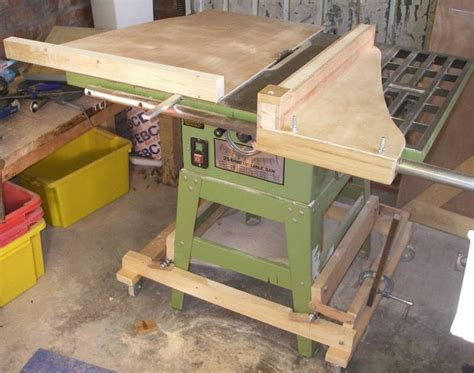 creative project woodworking projects table