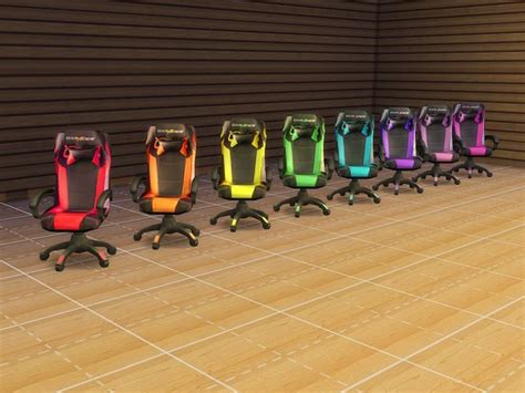dxracer chaise best 25 gaming chair ideas on blue room