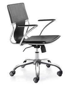 terrific different types of office chairs 61 on desk and chair with different types of