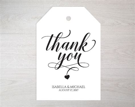 thank you tag template 49 tag templates free psd ai eps vector format