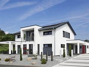 Musterhäuser Bad Vilbel : rensch haus nacht der musterh user in bad vilbel ~ Bigdaddyawards.com Haus und Dekorationen