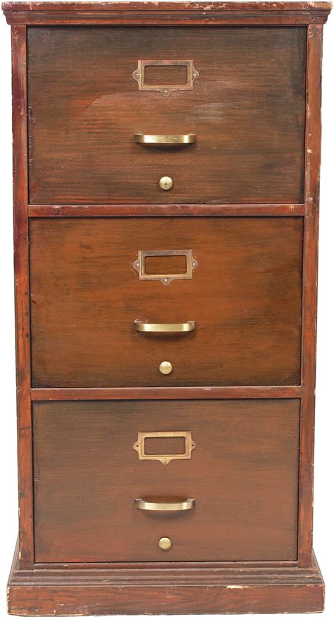 wooden lockable filing cabinets for home wooden file cabinet with lock home ideas