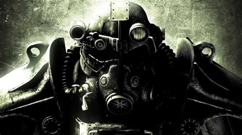 play fallout     compatible xbox