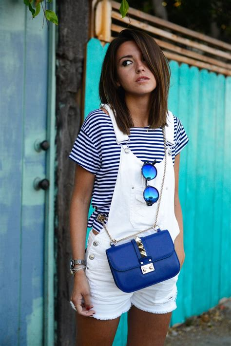 Best 25+ Short hair outfits ideas on Pinterest | Hairstyles short hair Hairdos for short hair ...