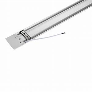 Led Röhre 30 Cm : 2x 90cm led r hre tube 30w leuchtstoffr hre r hrenlampe lichtleiste warmwei ebay ~ Eleganceandgraceweddings.com Haus und Dekorationen