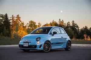 Fiat 500 Abart : review 2016 fiat 500 abarth 5mt canadian auto review ~ Medecine-chirurgie-esthetiques.com Avis de Voitures