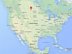 What Life Is Like in Williston, North Dakota, the Most ...