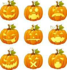 achtsamkeit sprüche kürbis schnitzen хэллоуин und