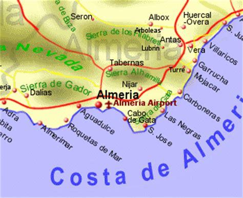 modern cuisine costa de almeria rentals b b and property sales