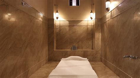 the world s most beautiful spas gallery