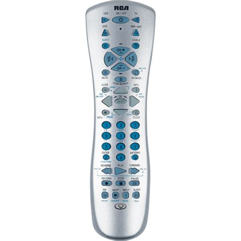 Remote Manual by Vizio Home Theater Universal Remote Manual 187 Design And Ideas