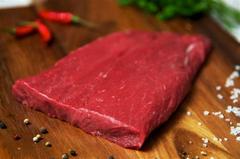 flatiron steak flat iron steak buy flat iron steaks online great british meat co